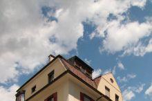 Tautermann Hotel Innsbruck