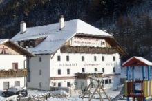 Silbergasser Brenner