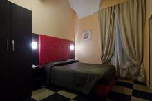 Sakura Inn Sanremo San Remo