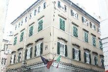 Portacavana Trieste