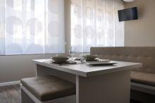 Studio Inn De Angeli Milano