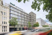 MAXX by Steigenberger Vienna Wien