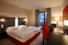 Hotel Banyan