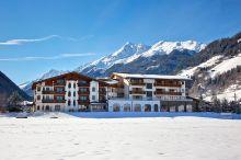 Alpeiner Nature Resort Neustift im Stubaital
