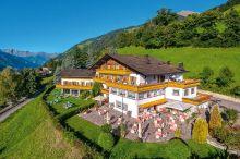 Mitlechnerhof Hotel Schenna