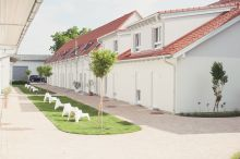 motel22 Vienna