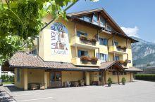 La Vigna San Michele All'Adige