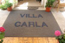 Villa Carla Grado