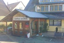 Gasthaus Pension Löwen