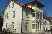 Pension Haus Bues Bad Harzburg