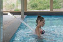 Alba Alpine Hotel Livigno