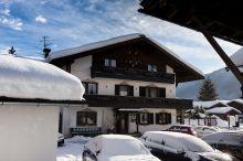 DEVA Hotel Kaiserblick