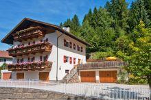 Engel Residence Welschnofen/Nova Levante