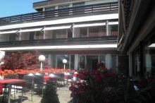 Schaanerhof Vaduz