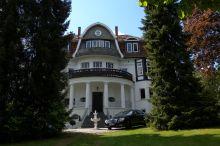 Goslar Hostel Goslar