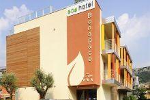 Eco Hotel Bonapace Torbole Lake Garda