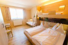 Jufa Hotel Neutal Neutal