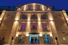Ruby Sofie Hotel Vienna Wien