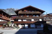 Haus Sonnwend Alpbach