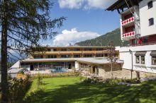 Falkensteiner Hotel Sonnenalpe Nassfeld - Hermagor - Pressegger See