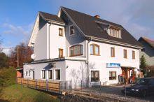 Gästehaus Cafe Andrea Köflach