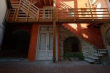 Locanda in Borgo Garni & Wellness Borgo Valsugana