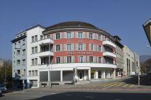 Hotel-Oltnerhof Olten