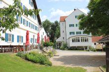 Hohenester Gasthaus & Hotel Dachau