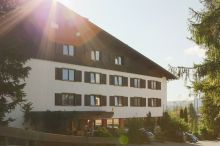 MY Mountain Lodge Reith bei Seefeld