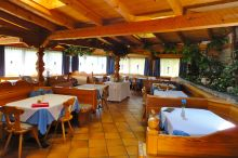 Chalet Olympia Hotel Val Casies-Monguelfo-Tesido