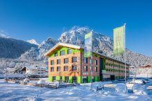 Explorer Hotel Berchtesgaden Schönau am Königssee