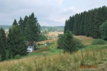 Pension Holl und Boll Am Hexenstieg Clausthal-Zellerfeld