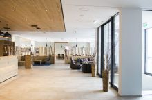 Novum Select Hotel Dachau Munich Dachau
