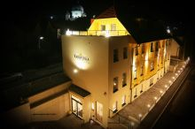 Hotel Kaiservilla Berndorf
