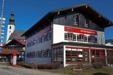 Kia Top Sport Hotel Inzell