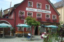 Tiroler Landgasthaus Kipfenberg