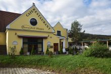 Beerenhof Wiesen Wiesen