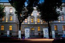 Vienna Suites Wenen