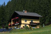 Kamenhof Weissensee