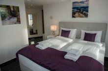 Hotel Fox Inwil