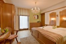 Alpin Hotel Garni Eder Mayrhofen