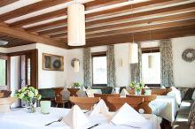 Gasthaus zum Hirsch Oberwolfach