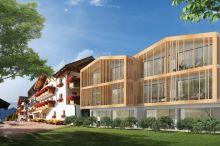 Bacherhof Brixen/Bressanone