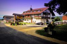 Hotel-Gasthof Deixelberger Auf zu Sissy & Franz´l Wolfsberg