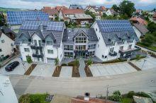 Leidringer Gästehaus Rottweil am Neckar