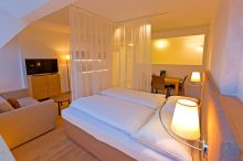 Wienwert Serviced Apartments Center Vienna Wenen