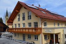Gasthaus Georg Ludwig Pöcking