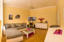 Apartment Annabelle Vienna