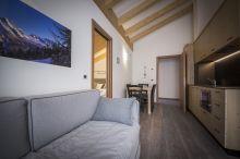 Alpin Dolomites RTA Commezzadura