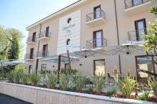 Dori Hotel Peschiera Del Garda